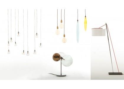 Un tocco di stile industrial in design contemporaneo nel tuo arredamento
