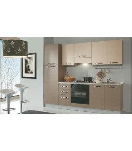 Cucine Classiche E Moderne Spazio Casa
