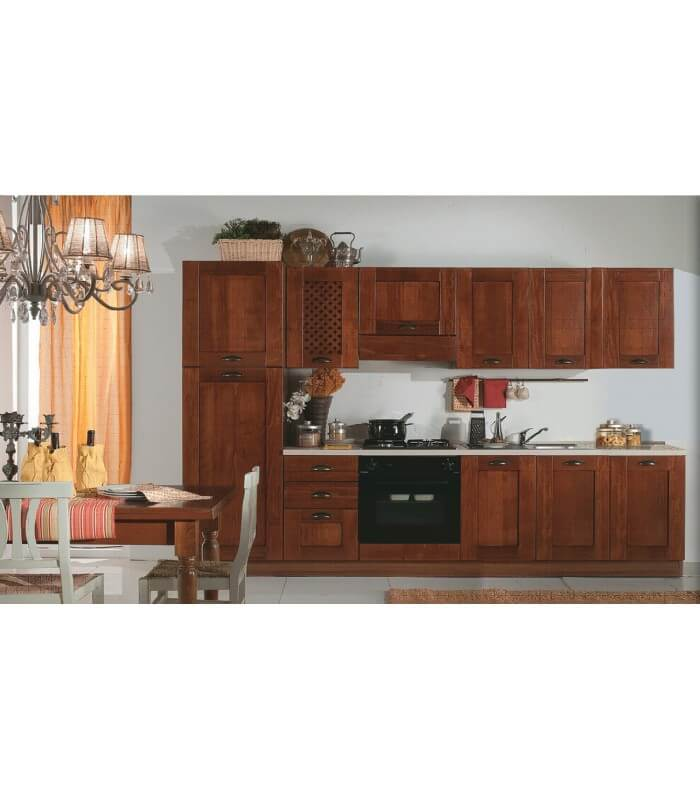 Awesome Cappa Cucina Classica Images - Skilifts.us - skilifts.us