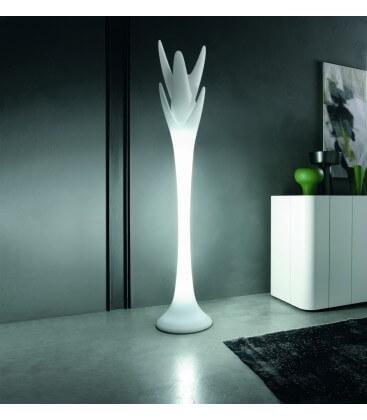 Appendiabiti Spiga design contemporaneo