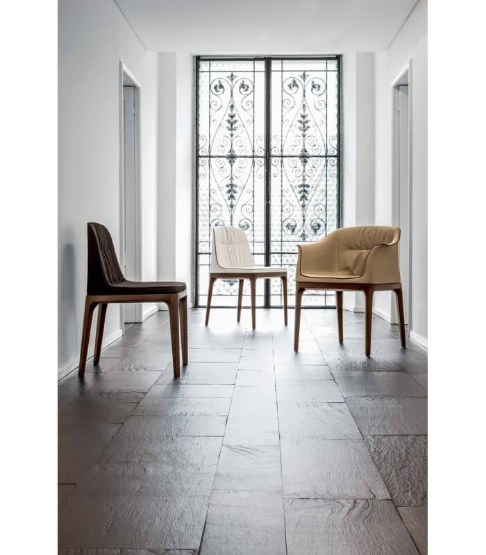 casa design moderno sedia design moderno mivida tonin casa