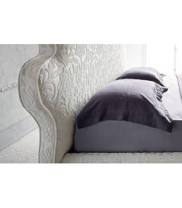 Letto contenitore relax system Henry Felis