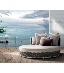 Lettino DayBed Manhattan
