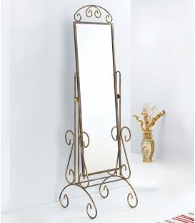 Specchiera Basculante 2S