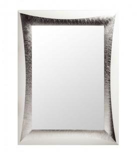 Specchio da parete moderno