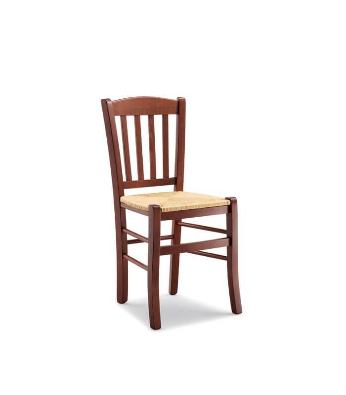 Sedia veneta seduta paglia - Sostituire seduta sedia ...