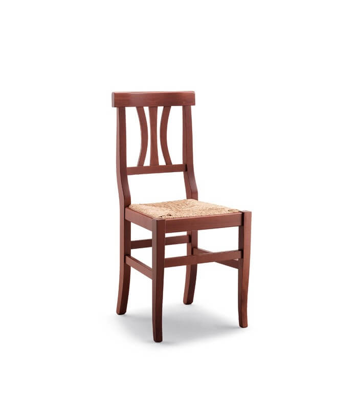 Sedia vicenza seduta paglia - Sostituire seduta sedia ...