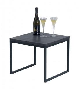 Tavolino quadrato da salotto Design Moderno DM