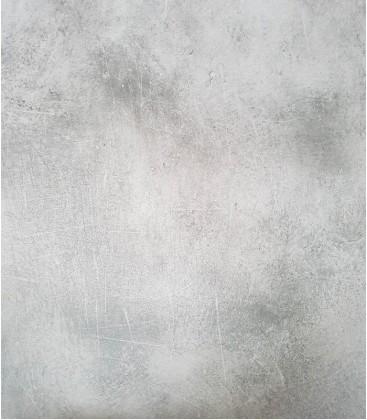 Laminato piano grigio cemento