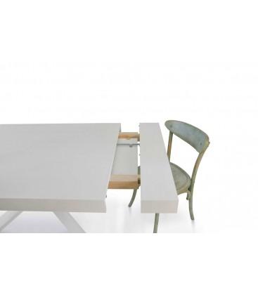 Sistema di apertura del tavolo