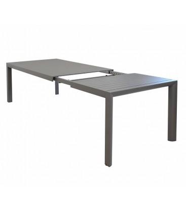 Tavolo per esterno HOUSTON