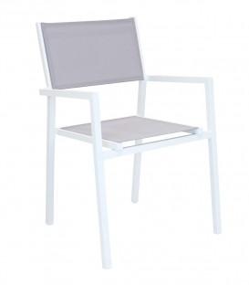 Sedia per esterno AVANA