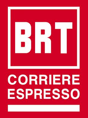 20130730150245%21Logo_BRT.png