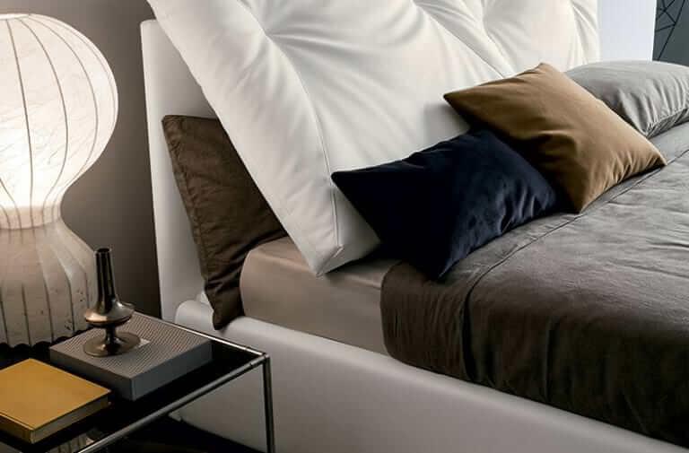 Cuscini reclinabili relax system Felis