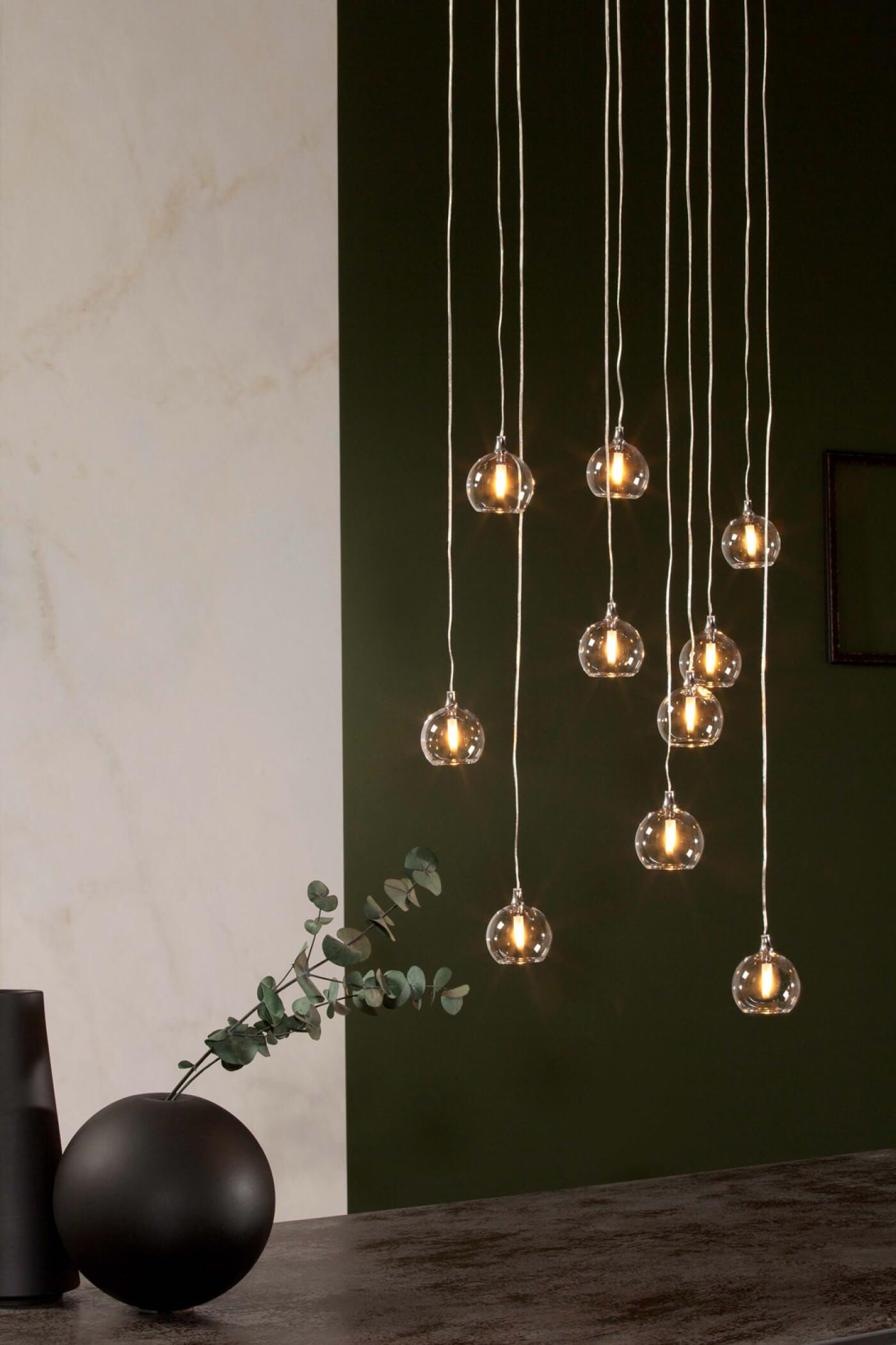 Lanterne arredamento casa bizzotto lanterna cmanico for Lanterne arredo
