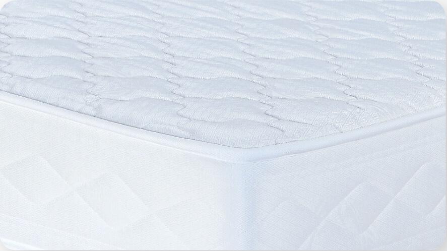 rivestimento esterno materasso pro lusso