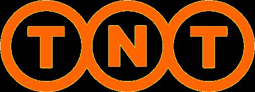 TNT-logo-new.png