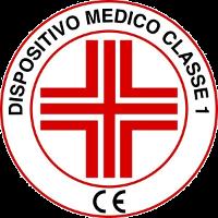 Certificato dispositivo medico