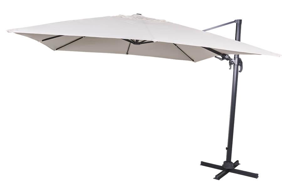 ombrellone-palo-laterale-space-coveri-ga