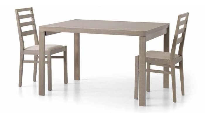 Sedie In Legno Moderne : Sedie classiche moderne di design scegli il tuo stile