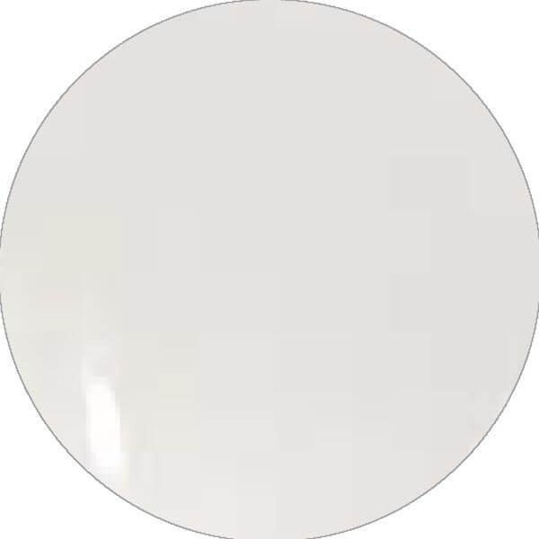 Bianco Lucido